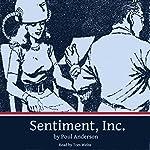 Sentiment, Inc. | Poul Anderson