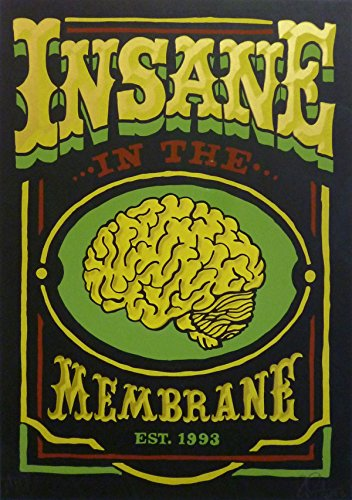 insane-in-the-membrane-silkscreen-signed-limited-edition-50-art-print-by-ryan-callanan-50cm-x-70cm