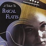 Various Artists Tribute To Rascal Flatts