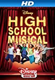 High School Musical [HD]