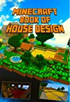 Minecraft: Ultimate Book of House Des…