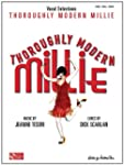 Thoroughly Modern Millie: Vocal Selec...