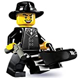 LEGO Gangster 8805 Series 5 Minifigure (PreOrder)