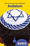 img - for Judaism (Beginner's Guides (Oneworld)) book / textbook / text book