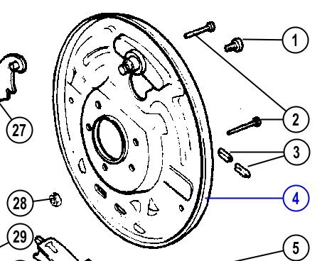 1979 Ford Truck Wiring Diagram likewise T8966374 Need fuse panel besides 626882 Vaccume Line Help as well Cluster Truck Play Now For Free also Jeep Engine Diagram Distributor Cap. on 1975 ford f 250 wiring diagram