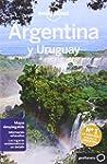 Argentina Y Uruguay 5 (Gu�as de Pa�s...