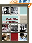Camera Historica: The Century in Cinema