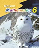 Nelson Mathematics 6: Workbook Answer Key