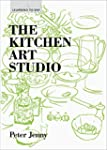The Kitchen Art Studio