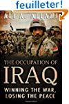 The Occupation of Iraq - Winning the...