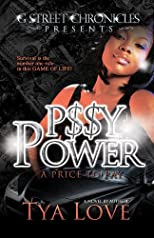 P$$Y Power: A Price to Pay (G Street Chronicles Presents)