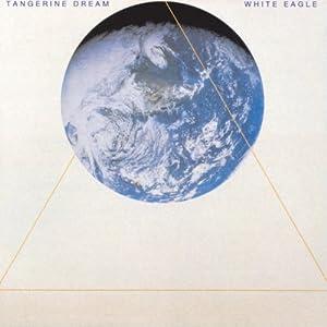 White Eagle [Definitive Edition]
