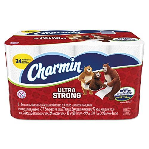 charmin-diario-ultra-fuerte-rollo-de-regular-2-capas