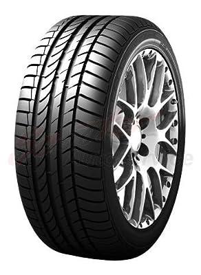 Dunlop 05770782 Sp Sport Maxx Tt 22560 R17 99v Runflat Mfs Sommerreifen Kraftstoffeffizienz F Nasshaftung C Externes Rollgerusch 2 69 Db von Dunlop