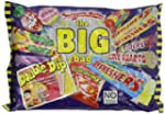 Swizzels Matlow The Big Bag 700 g (Pa...