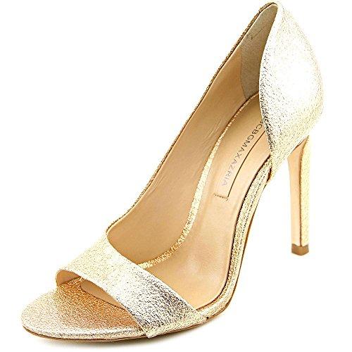 bcbg-max-azria-jive-women-us-8-gold-heels