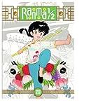 Ranma  Set 4