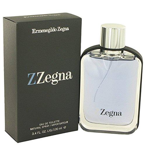 ermenegildo-zegna-z-zegna-de-ermenegildo-zegna-eau-de-toilette-en-flacon-vaporisateur-pour-homme-33-