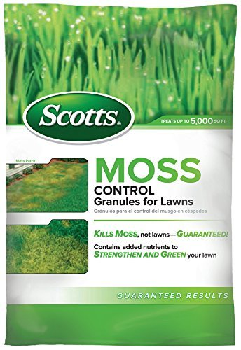 scotts-moss-control-granules-for-lawns-5000-sq-ft-1837-pound-by-scotts