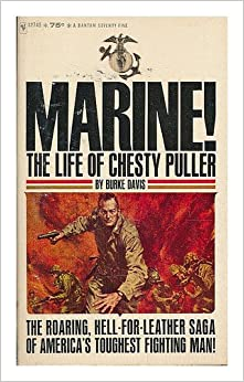 marine the life of chesty puller pdf