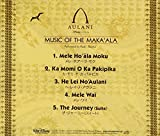 Music of the Maka'ala