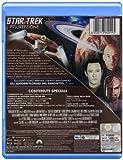 Image de Star Trek 09 - L'insurrezione [Blu-ray] [Import italien]