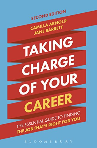 taking-charge-of-your-career-the-essential-guide-to-finding-the-job-thats-right-for-you