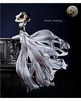 MOON(DVD付)