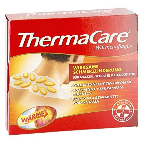 thermacare-nackschultarme-edizione-zschmerzl-2-st