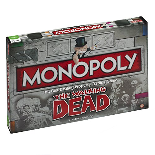 winning-moves-332407-the-walking-dead-monopoly-survival-edition-version-import