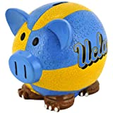 UCLA Large Thematic Piggy Bank