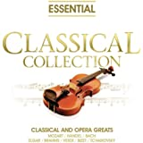 Essential - Classical Collection