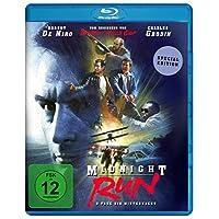 Midnight Run - 5 Tage bis