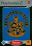 echange, troc Canis Canem Edit [Platinum] [import allemand]