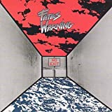NO EXIT By Fates Warning (2007-01-01)