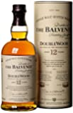 Balvenie 12 Year Old DoubleWood Single Malt Whisky