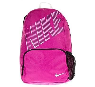 Nike Classic Turf Backpack by Nike