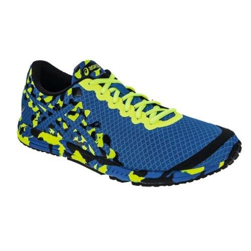 asics-gel-noosa-fast-2-running-shoes-85