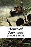 img - for Heart of Darkness book / textbook / text book
