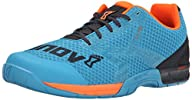 Inov-8 Men's F-Lite 250 Performance T…