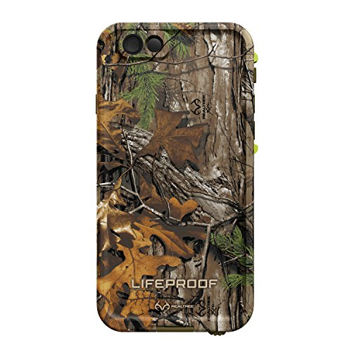 lifeproof-77-52527-fre-waterproof-case-for-iphone-6-6s-47-inch-version-rt-xtra-lime-lime-realtree-xt