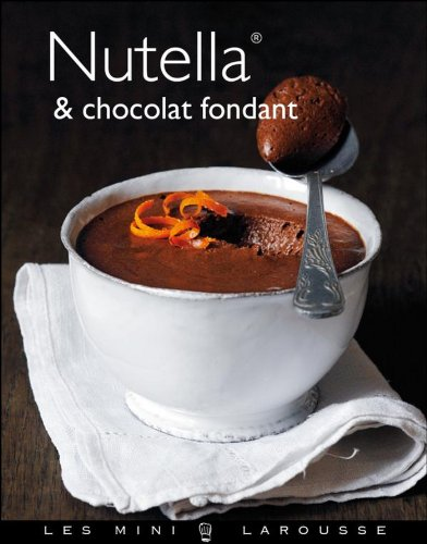 nutella-chocolat-fondant-les-mini-larousse-cuisine