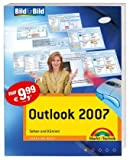 Outlook 2007: Sehen und können - Caroline Butz