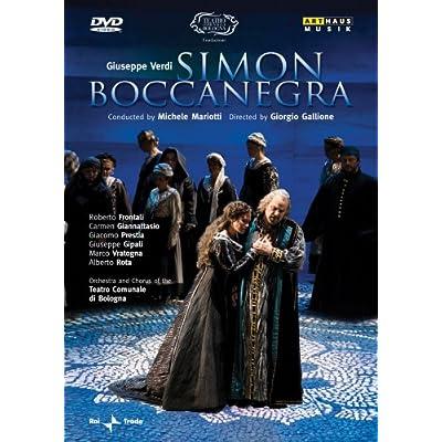 Verdi - Simon Boccanegra - Page 2 51rzFsst0%2BL._SS400_