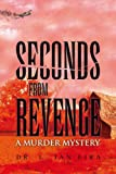Seconds from Revenge