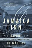 img - for Jamaica Inn book / textbook / text book