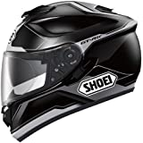 Shoei GT-Air Journey Full Face Helmet 2013