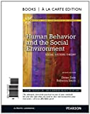 Human Behavior and the Social Environment: Social Systems Theory, Books a la Carte Edition (7th Edition) (Connecting Core Competencies) (0205037046) by Dale Ph.D, Orren