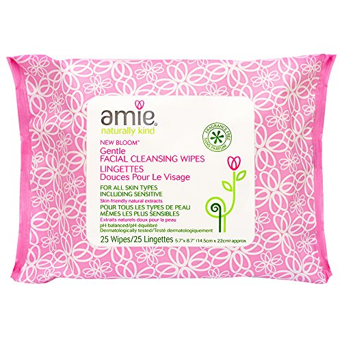 amie-new-bloom-cleansing-wipes-pack-of-25