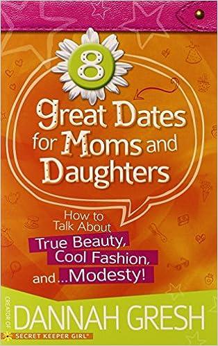 Amazon Beauty And Fashion Books True Beauty Cool Fashion
